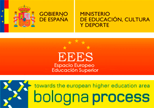 La Universidad Camilo José Cela está adaptada al Plan Bolonia