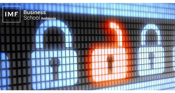 Ciberseguridad: el gran reto