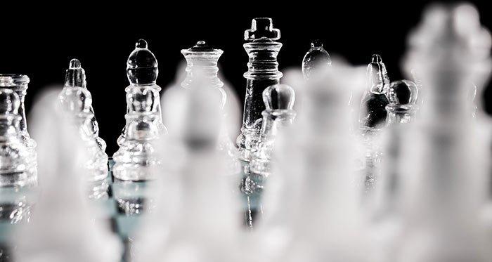 Técnicas y Estrategias para la Toma de Decisiones personales y profesionales (2ª EDICIÓN)