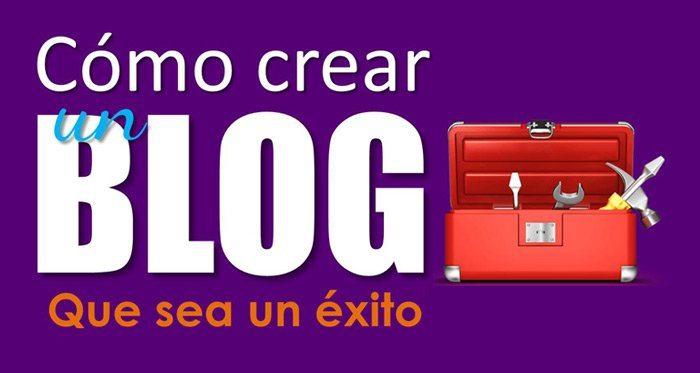 Cómo lanzar tu blog al estrellato