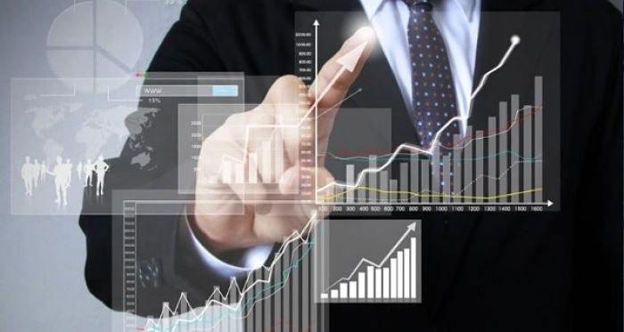 Máster en Dirección Económico Financiera