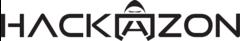 logo de Hackazon