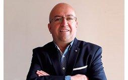 IMF Business School nombra a Rafael Arjona como Director en Colombia